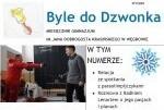 ikona-gaz24