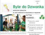 ikona_gaz-czerwiec2016