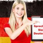 j.niemiecki-foto