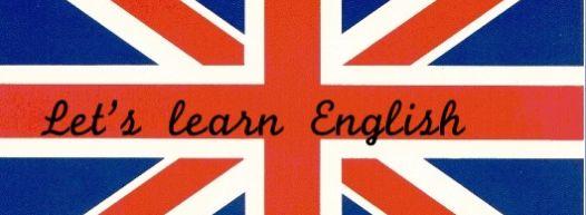 jezyk_angielski
