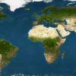 mapa-geo