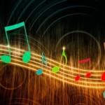 music-FOTO