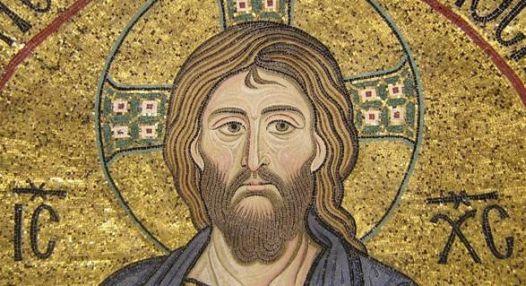 religia_jezus