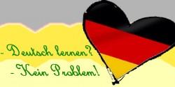 konkurs_j.niemiecki