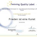 projekt-certyfikat1_M.B