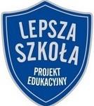 logo_lepsza_szkola