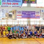 pilka-siatkowa-turniej
