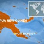 Papua-Nowa-Gwinea