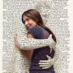 kto czyta żyje podwójnie