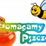 pomagamy_pszczolom_