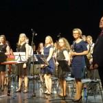 10.lecie_wegrowskiej_orkiestry