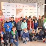 najmłodsi_w_teatrze