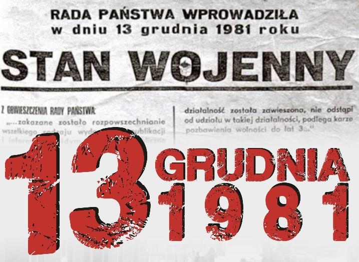 36.rocznica wpr stanu woj