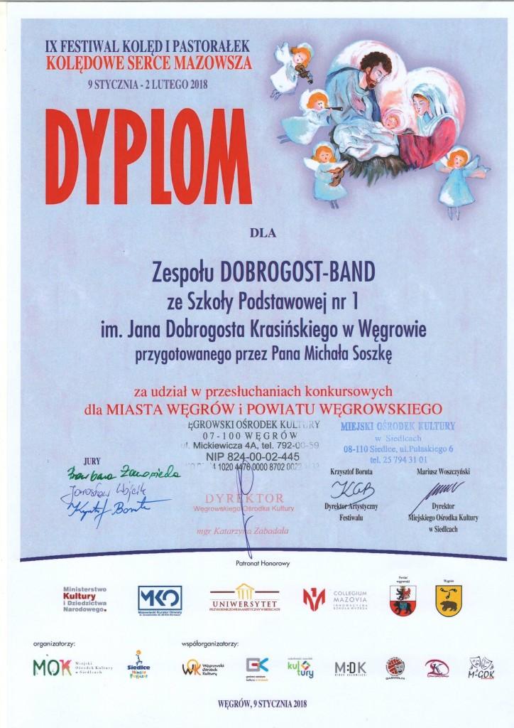 dyplom-koledwanie-m.soszka