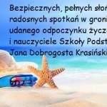 wakacje-tekst